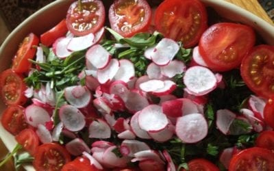 €4 Cuffe Street Cooking Classes