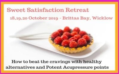 Sweet Satisfaction Retreat